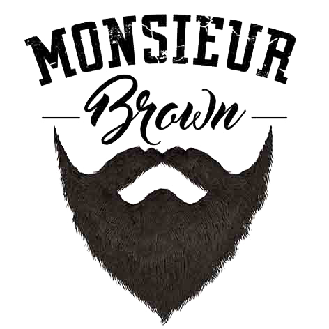 Monsieur BROWN®