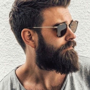 Take a time with Monsieur Brown.  Monsieur Brown Usa beard care with the French flair TM.  Produits pour la barbe et cheveux Www.Mrbrown.fr made in 🇺🇸 #modehomme #coiffure #coiffurehomme #barbershop #salon #hipster #hipsterstyle #beard  #barbe #barber💈 #barberia #barbershopconnet #barbestyle #barbeshop #barbeshopp #barbesinctv #barbeshopconect #barbes #tatouage #tatouagehomme #tattoo #hipsterbeard #barberposts #hypster #hypsterstyle #hypsters #tattoomodel #beard